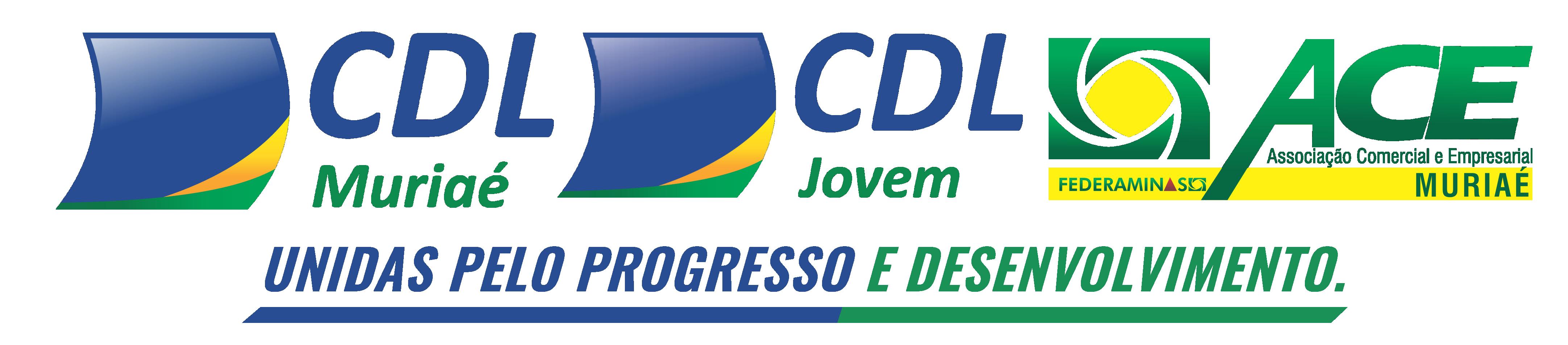 CDL Muriaé